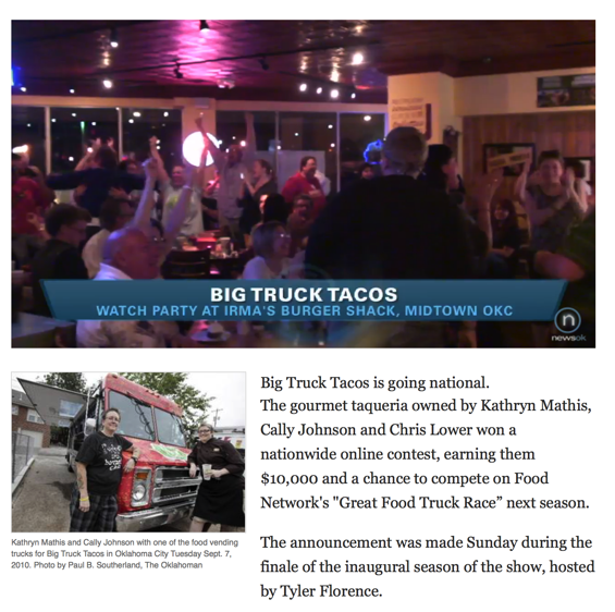 Screen Shot 2015-11-18 at 3.33.47 PM