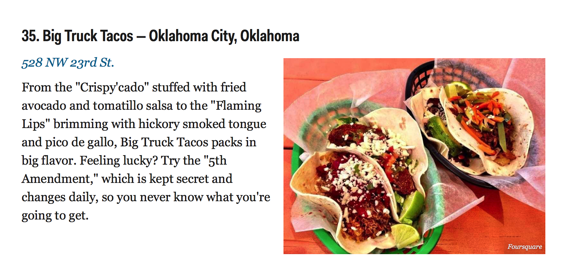 Screen Shot 2015-11-18 at 2.57.50 PM