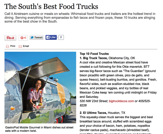 Screen Shot 2015-11-18 at 3.01.46 PM