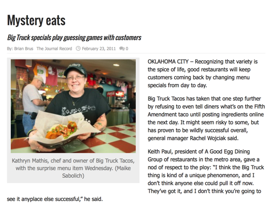 Screen Shot 2015-11-18 at 3.28.17 PM